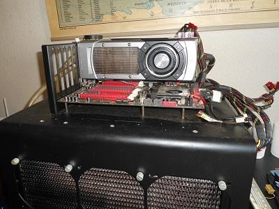 Review ZOTAC GeForce GTX 680 AMP! Edition Image_id_999639